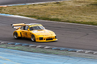 MA_20170423_Hockenheim_Historic_044.jpg