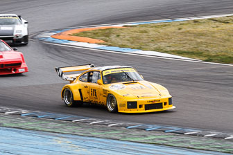 MA_20170423_Hockenheim_Historic_069.jpg