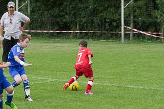 MA_20140614_Tim-Fussball_Offenbach_002.jpg
