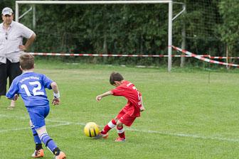 MA_20140614_Tim-Fussball_Offenbach_003.jpg