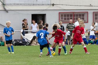 MA_20140614_Tim-Fussball_Offenbach_010.jpg