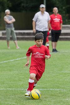 MA_20140614_Tim-Fussball_Offenbach_014.jpg