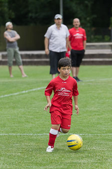 MA_20140614_Tim-Fussball_Offenbach_015.jpg