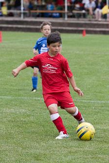 MA_20140614_Tim-Fussball_Offenbach_017.jpg