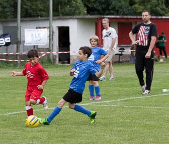 MA_20140614_Tim-Fussball_Offenbach_020.jpg