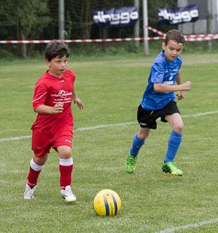 MA_20140614_Tim-Fussball_Offenbach_022.jpg