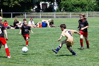 MA_20120528_Fussball-Tim_014-2.jpg