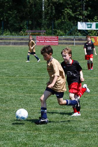 MA_20120528_Fussball-Tim_035-2.jpg