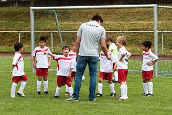 MA_20120603_Fussball-Rheinzabern_014.jpg