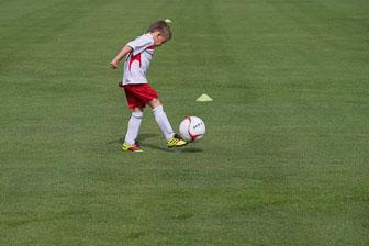 MA_20120607_Fussball-Spöck_004.jpg