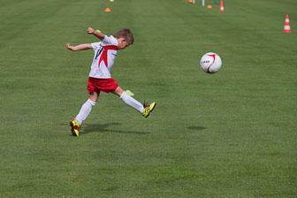 MA_20120607_Fussball-Spöck_005.jpg
