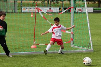 MA_20120607_Fussball-Spöck_011.jpg