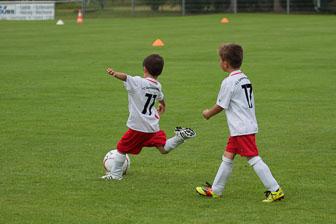 MA_20120607_Fussball-Spöck_019.jpg