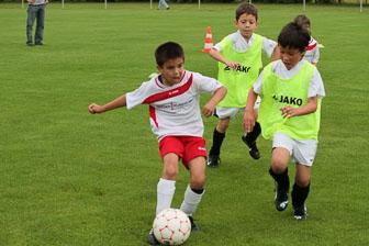 MA_20120607_Fussball-Spöck_023.jpg