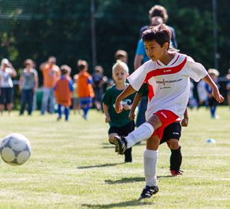 MA_20120623_Fussball-Tim_021.jpg