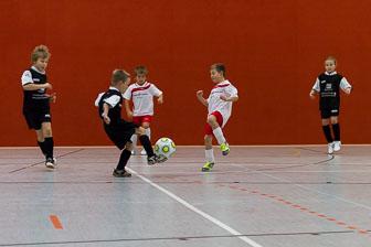 MA_20121117_fussball-stutensee_002.jpg