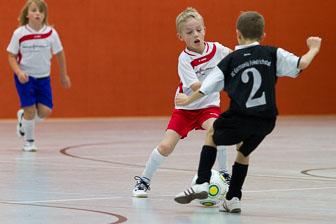MA_20121117_fussball-stutensee_007.jpg