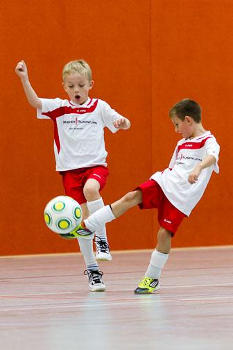 MA_20121117_fussball-stutensee_018.jpg