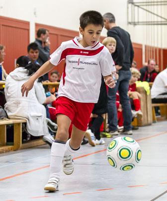 MA_20121117_fussball-stutensee_059.jpg
