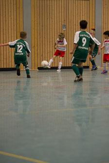 MA_20130120_Fussball-Tim_057.jpg