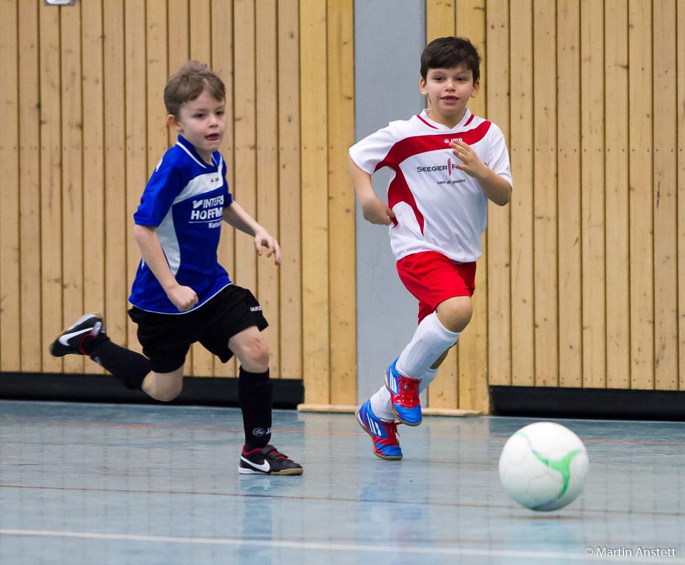 MA_20130203_Fussball-Tim_006.jpg