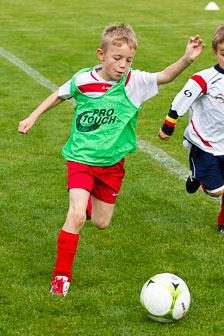 MA_20130921_Fussball-Tim_023.jpg