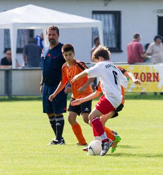 MA_20160911_Fussball_Turnier_018.jpg