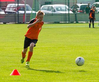 MA_20160911_Fussball_Turnier_025.jpg