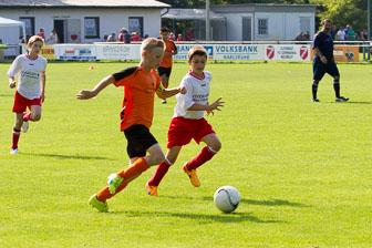 MA_20160911_Fussball_Turnier_027.jpg