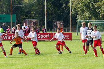 MA_20160911_Fussball_Turnier_031.jpg