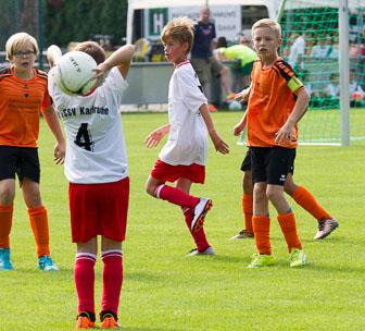 MA_20160911_Fussball_Turnier_038.jpg