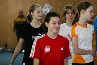 MA_20110220_A-Schueler-Hallensportfest_003.jpg