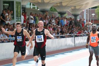MA_20110813_WM-Testwettkampf_028.jpg