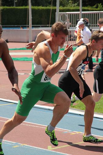 MA_20120609_Olympiaquali-Mannheim_014.jpg