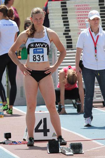 MA_20120609_Olympiaquali-Mannheim_032.jpg