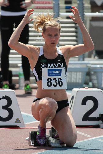 MA_20120609_Olympiaquali-Mannheim_036.jpg