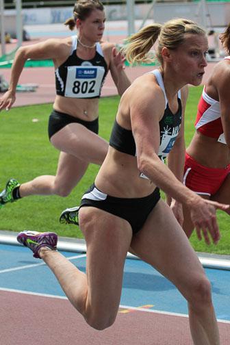 MA_20120609_Olympiaquali-Mannheim_057.jpg