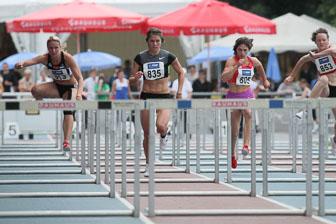 MA_20120609_Olympiaquali-Mannheim_109.jpg