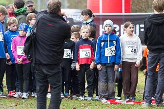 MA_20121222_Suedpfalzcross_031.jpg