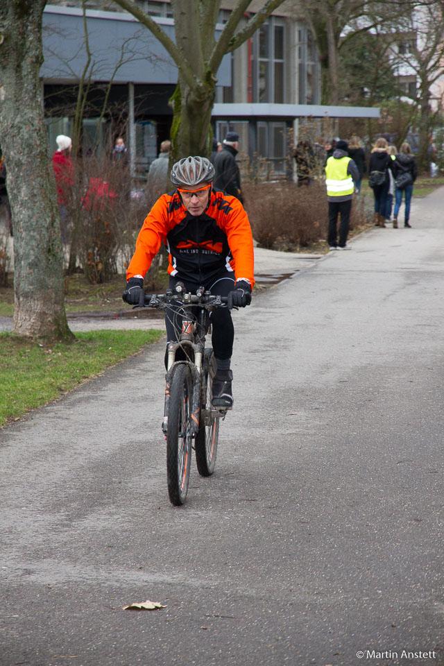 MA_20121230_10km-Forchheim_058.jpg