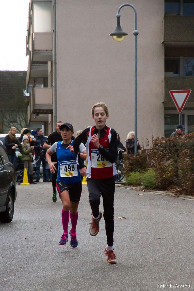 MA_20121230_10km-Forchheim_094.jpg