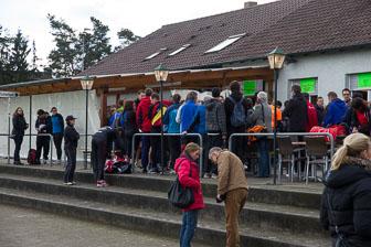 MA_20121230_10km-Forchheim_001.jpg