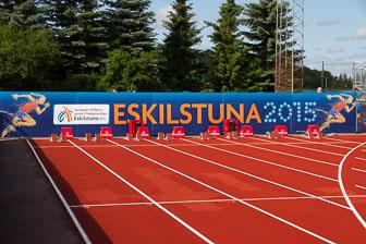 20150717-IMG_9404-U20_EM_Eskilstuna.jpg