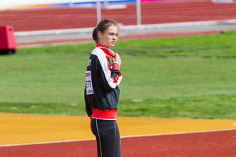 20150717-IMG_9452-U20_EM_Eskilstuna.jpg